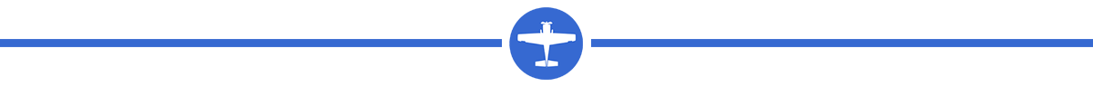 Learn to fly with flying lessons and flight training in Oxfordshire & London/Kent